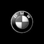 bmw-purosentido-marketing-olfativo-150x150