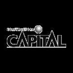 constructora-capital-purosentido-marketing-olfativo-150x150