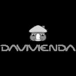 davivienda-purosentido-marketing-olfativo-150x150