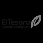 el-tesoro-purosentido-marketing-olfativo-150x150