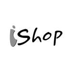 ishop-purosentido-marketing-olfativo-150x150