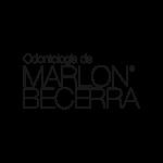 marlon-becerra-purosentido-marketing-olfativo-150x150