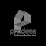 prodesa-purosentido-marketing-olfativo-150x150
