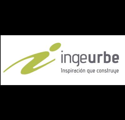 ingeurbe logo